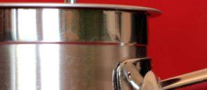 Stoviglie-Lavaggio a mano